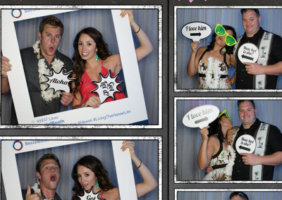 instagram-photo-booth-print-strip Orange County