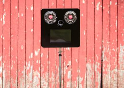 modern-photo-booth-rentals