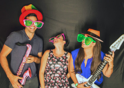 photo-booth-fun-hawaii