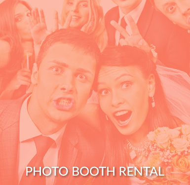 Photo Booth Rental Hawaii