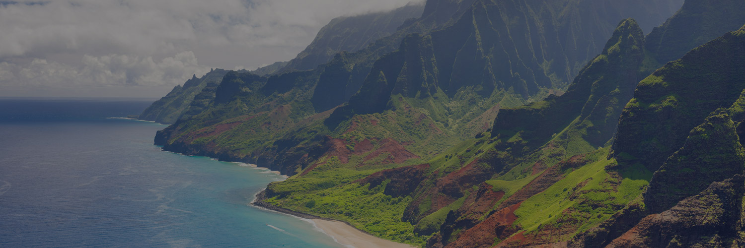 hawaii_background3